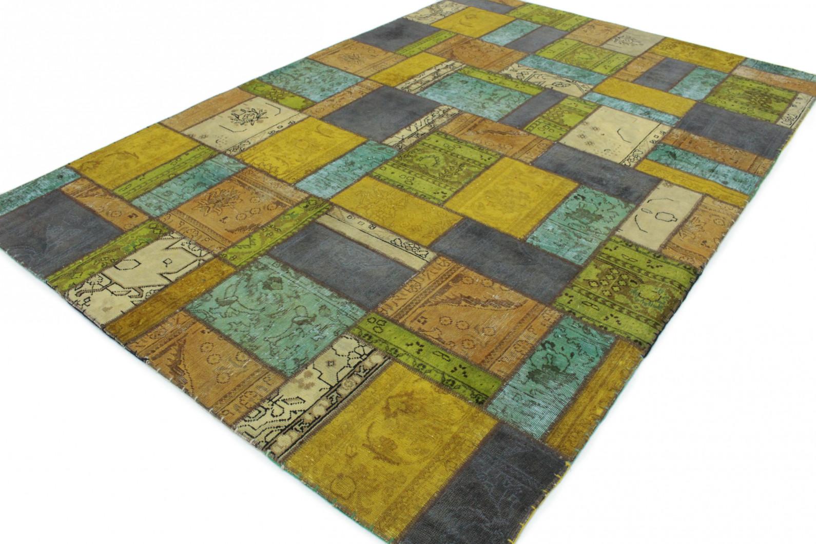 teppich 300 x 200 full size of teppich x blau x teppiche laufer a x modern in with teppich 300. Black Bedroom Furniture Sets. Home Design Ideas