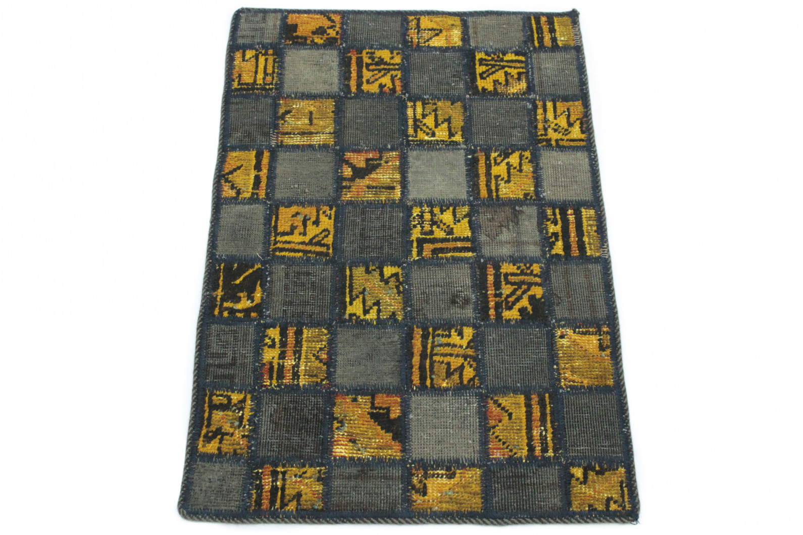teppich gelb grau teppich gelb grau haus ideen teppich gelb grau grau gelb in teppich kaufen. Black Bedroom Furniture Sets. Home Design Ideas