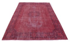 Vintage Rug Red in 430x300