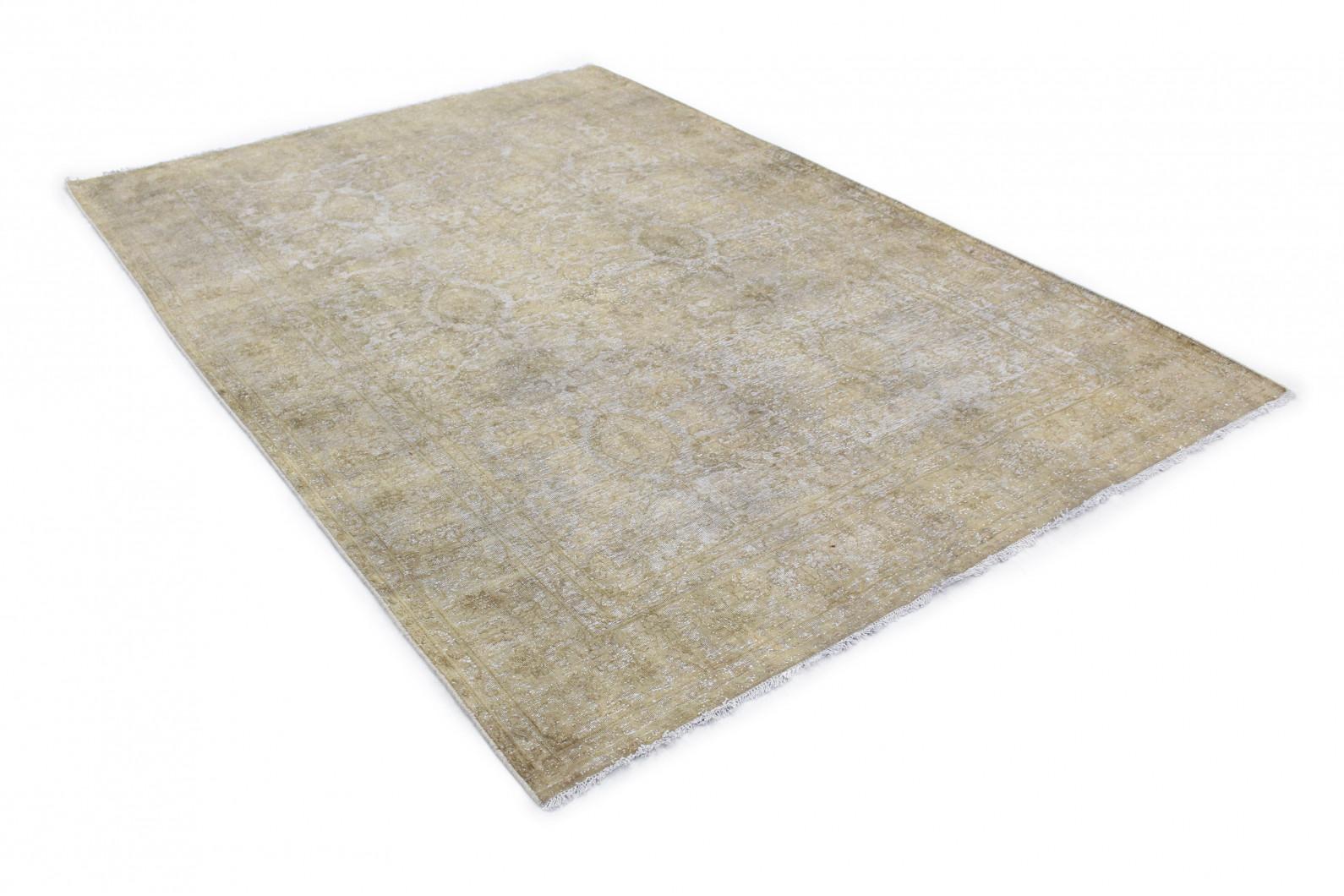 vintage teppich grau in 300x200 1001 177276 bei. Black Bedroom Furniture Sets. Home Design Ideas