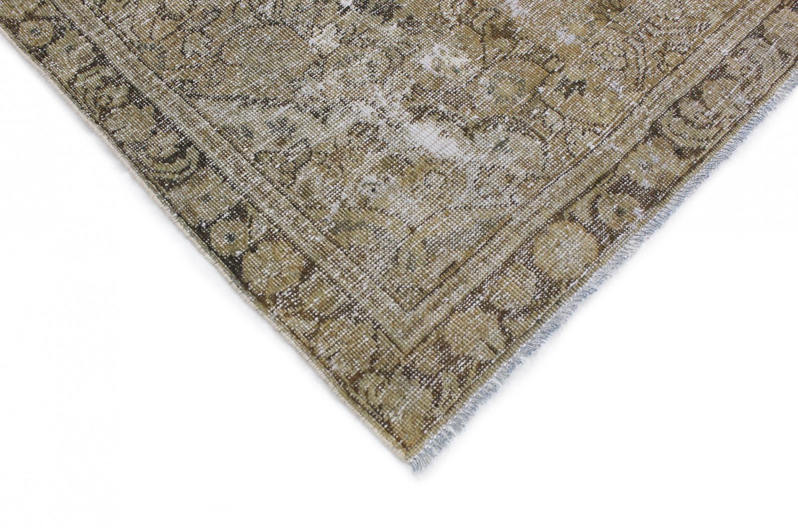 vintage teppich grau in 190x130 1001 177280 bei kaufen. Black Bedroom Furniture Sets. Home Design Ideas