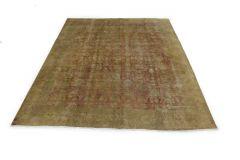 Vintage Teppich in 380x300cm