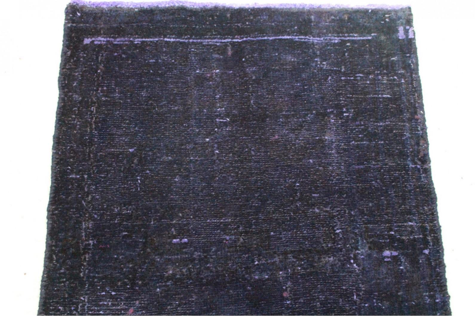 vintage teppich lila in 160x70cm 1001 3284 bei kaufen. Black Bedroom Furniture Sets. Home Design Ideas