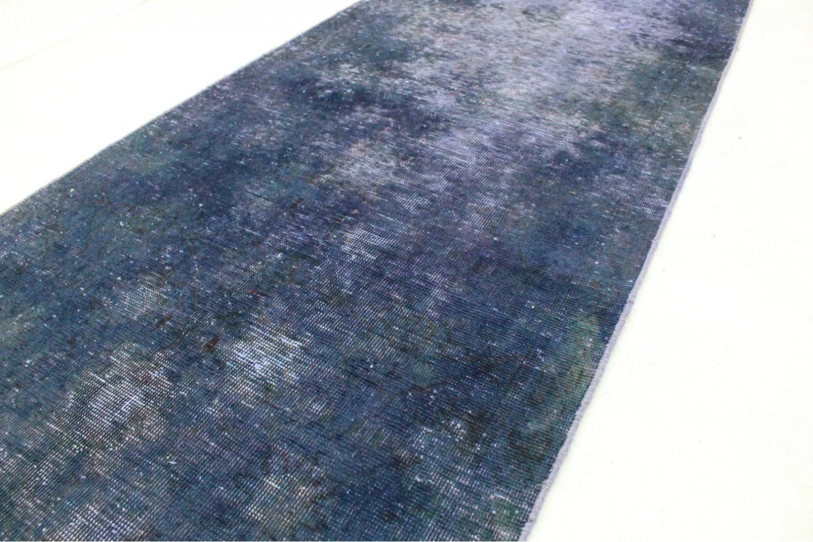 vintage teppich lila in 240x80cm 1001 3300 bei kaufen. Black Bedroom Furniture Sets. Home Design Ideas