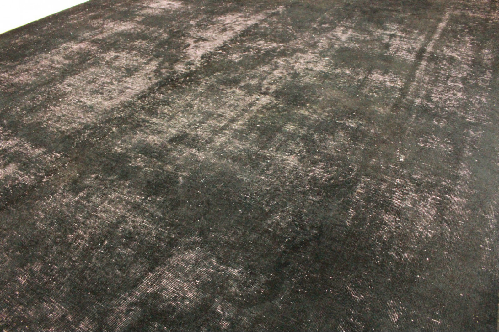 Vintage teppich schwarz rosa in 480x280cm (1001 3311) bei ...