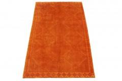 Vintage Teppich in 230x140cm