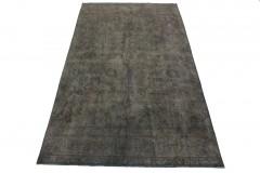 Vintage Teppich in 390x230cm