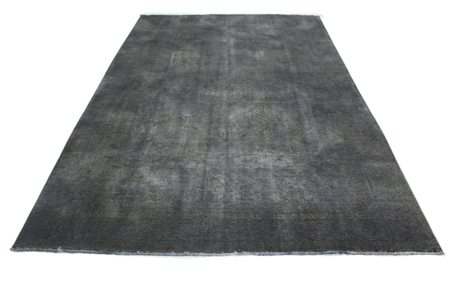 Vintage Teppich Grau in 480x310