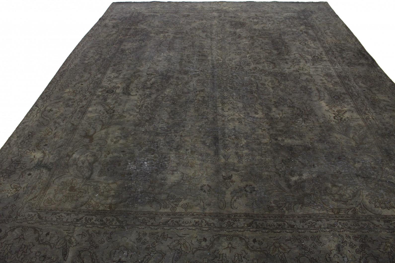teppiche schwarz grau kuhfell teppich grau schwarz wei x cm with teppiche schwarz grau finest. Black Bedroom Furniture Sets. Home Design Ideas