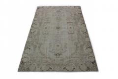 Vintage Teppich Beige in 310x180