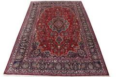 Klassischer Vintage-Teppich Mashad in 290x200