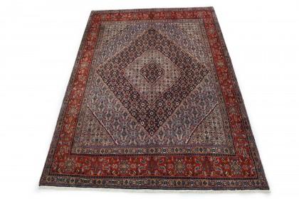 Klassischer Vintage-Teppich Mashad in 310x220