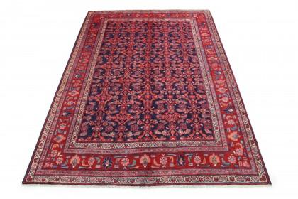 Klassischer Vintage-Teppich Lilian in 310x210