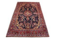 Klassischer Vintage-Teppich Hamadan in 330x210