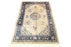 Klassischer Vintage-Teppich China in 300x200
