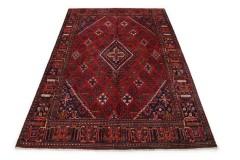Klassischer Vintage-Teppich Esfahan in 360x240