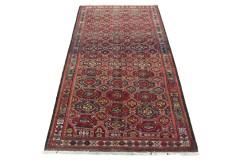 Klassischer Vintage-Teppich Belutsch in 280x150