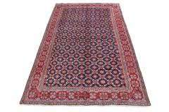 Klassischer Vintage-Teppich Ekbatan in 320x200