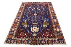 Traditional Vintage Rug Bakhtiari in 310x210