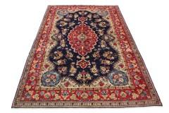 Klassischer Vintage-Teppich Ekbatan in 310x210