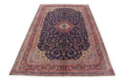Klassischer Vintage-Teppich Ekbatan in 330x220