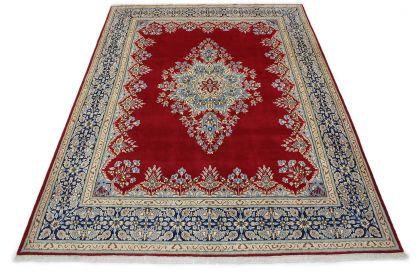 Traditional Rug Kerman in 390x290