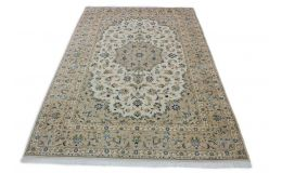 Traditional Rug Kashan in 350x240