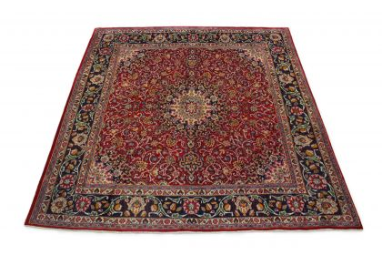 Traditional Rug Mashad in 290x300
