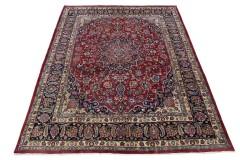 Klassischer Vintage-Teppich Mashad in 310x240