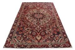 Klassischer Vintage-Teppich Bakhtiar in 290x190
