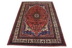 Klassischer Vintage-Teppich Hamadan in 310x220