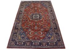 Klassischer Vintage-Teppich Sarough in 310x200