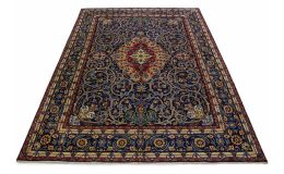 Traditional Rug Kashmar in 390x290