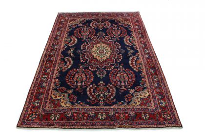 Klassischer Teppich Ekbatan in 310x210