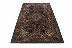 Klassischer Teppich Kashmar in 320x200