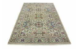 Traditional Rug Kashmar in 300x200