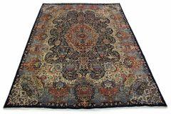 Klassischer Teppich Kashmar in 400x290