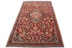Traditional Vintage Rug Hamadan in 290x170