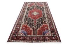 Klassischer Vintage-Teppich Hamadan in 330x160