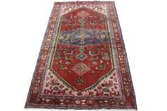 Klassischer Vintage-Teppich Azerbajan in 240x120