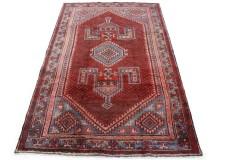 Klassischer Vintage-Teppich Azerbajan in 240x150