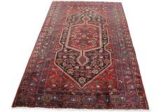 Klassischer Vintage-Teppich Azerbajan in 230x150
