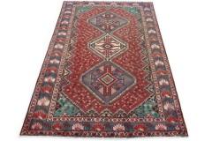 Klassischer Vintage-Teppich Hamadan in 310x210
