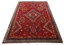 Klassischer Vintage-Teppich Shiraz in 240x160