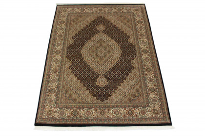 Teppich Weiß in 250x180 5130-1409