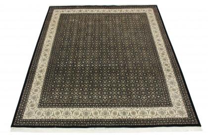Teppich Schwarz in 310x250 5130-5814