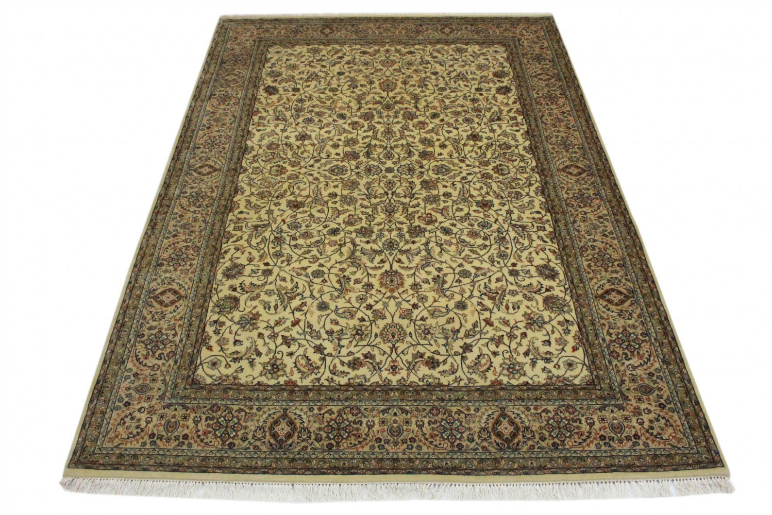 Teppich Beige in 300x210 (1 / 4)