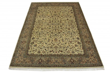 Teppich Beige in 300x210 5130-583