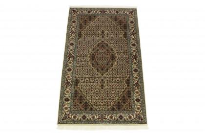 Teppich Beige in 160x90 5130-801