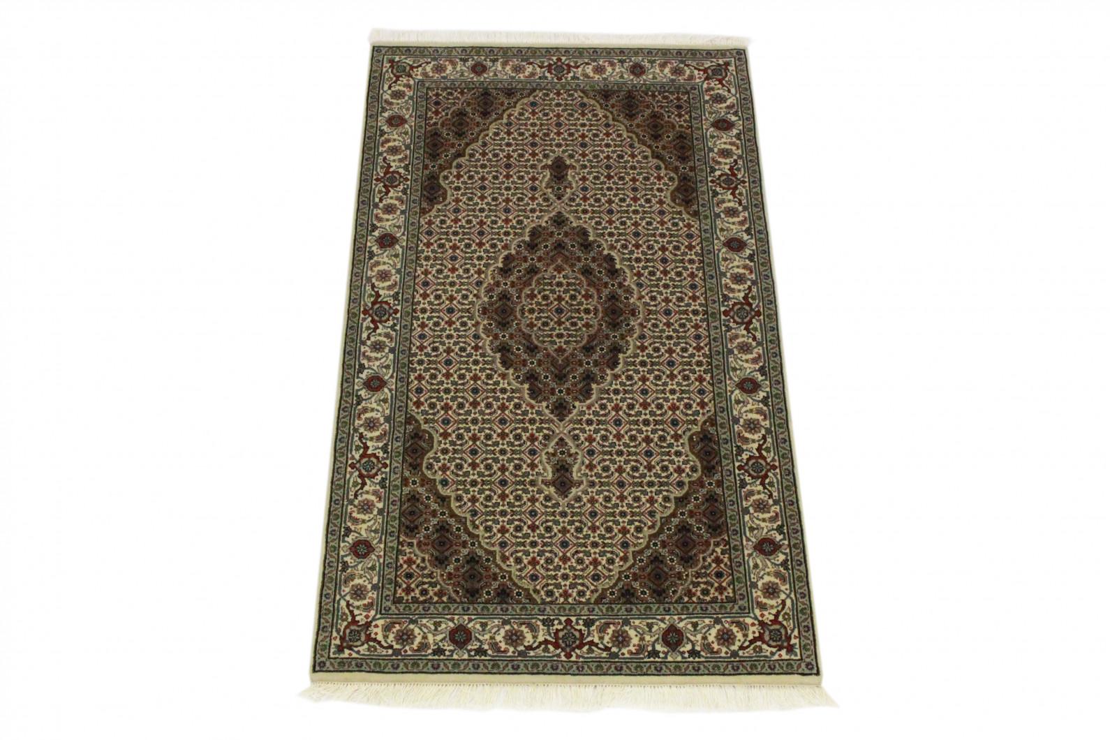 Teppich Beige in 160x90 (1 / 4)